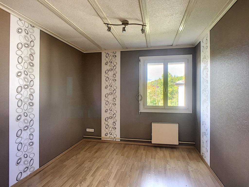 A vendre Maison COMMERCY 98m² 6 piéces