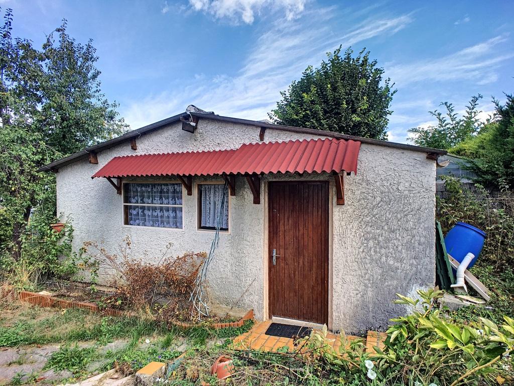 A vendre Maison COMMERCY 98m² 115.000 6 piéces
