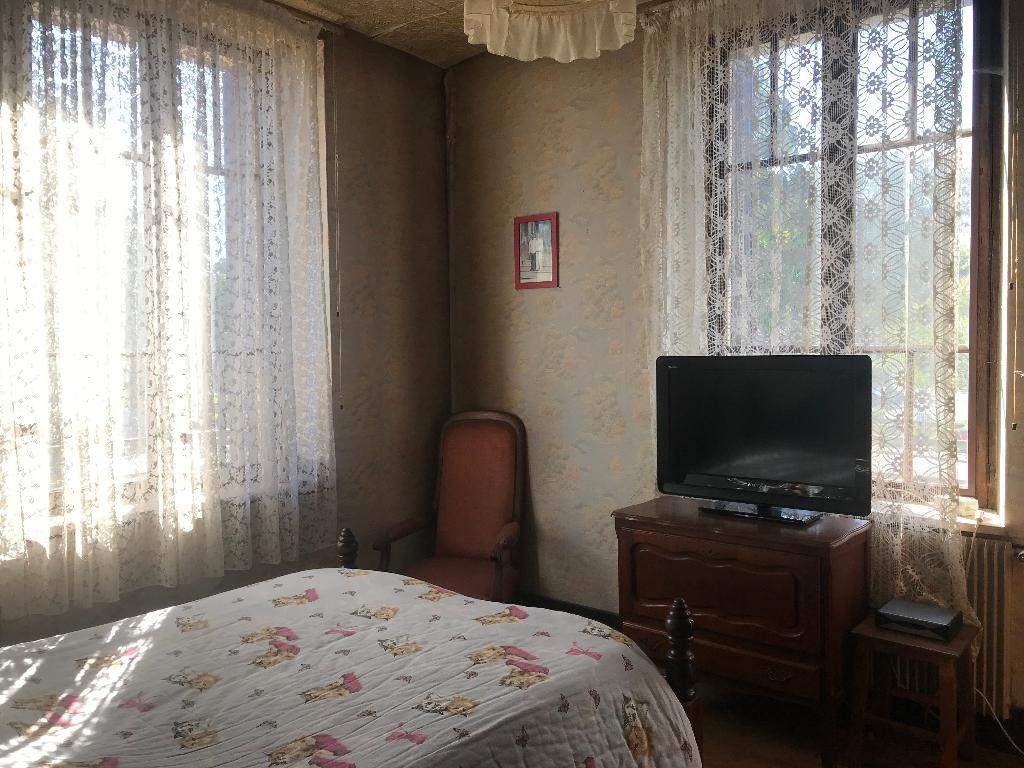 A vendre Maison SAINT MIHIEL 110m² 6 piéces
