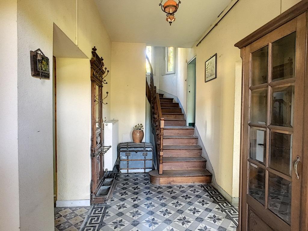 A vendre Maison VAUCOULEURS 138.000