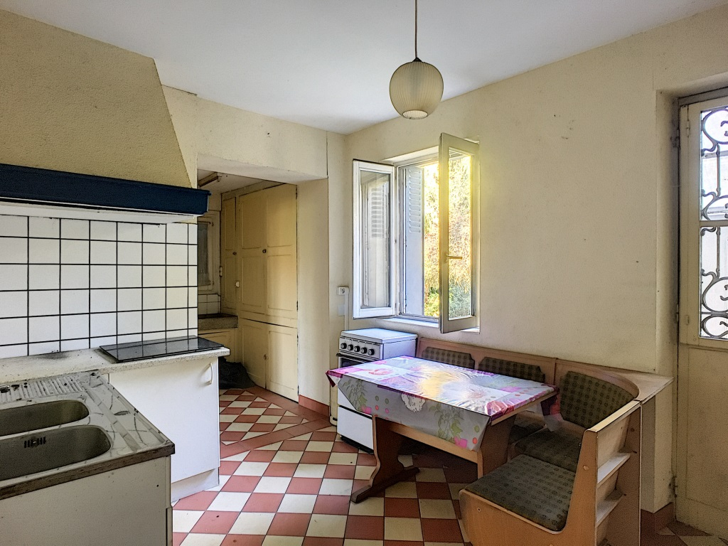 A vendre Maison VAUCOULEURS 151m² 138.000