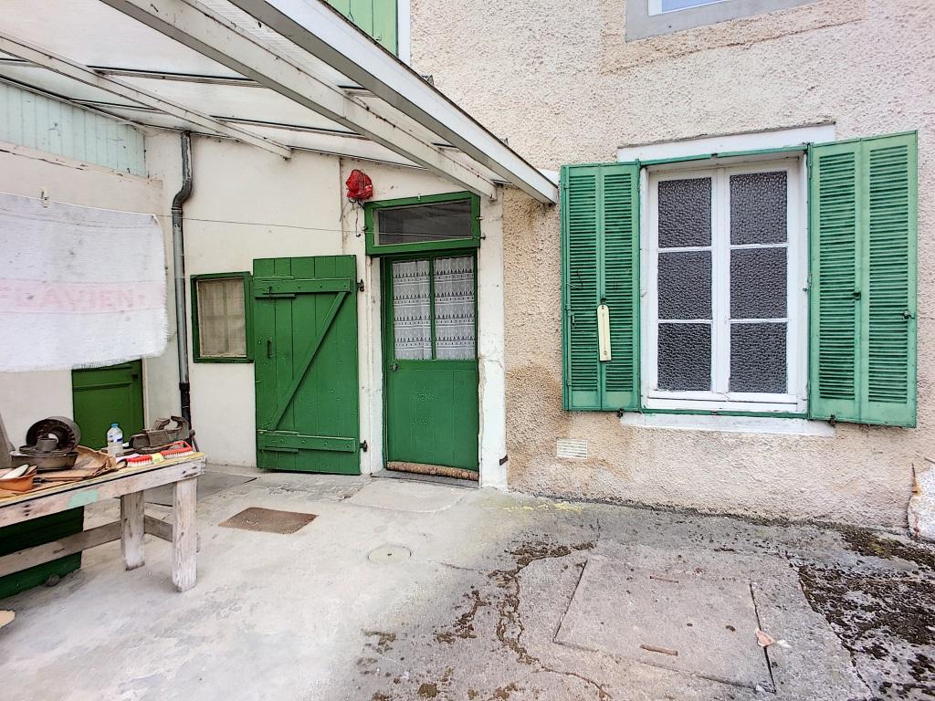 A vendre Maison VOID VACON 140m² 90.000
