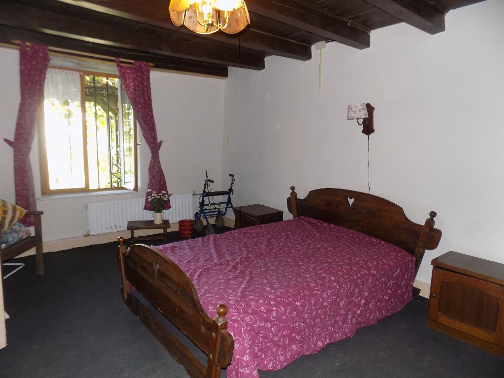 A vendre Maison LIGNY EN BARROIS 215m² 9 piéces