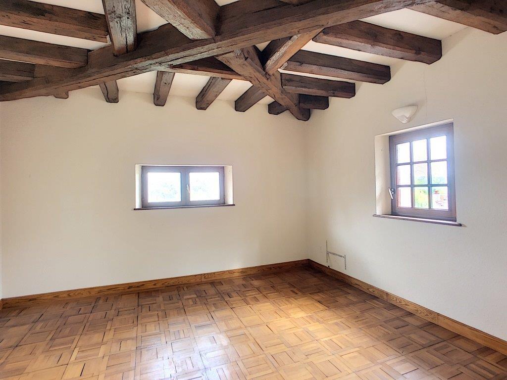 A vendre Maison DIEUE SUR MEUSE 350m² 315.000