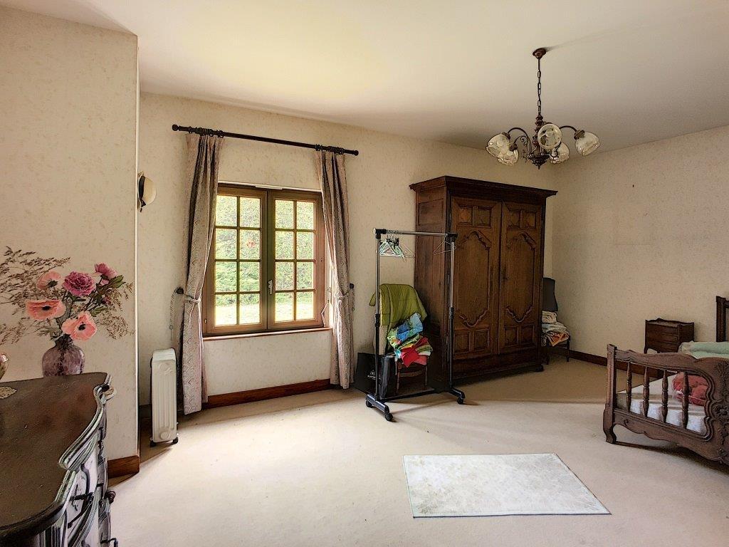 A vendre Maison DIEUE SUR MEUSE 350m² 11 piéces