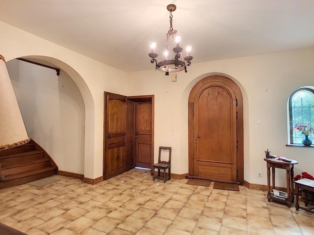 A vendre Maison DIEUE SUR MEUSE 315.000