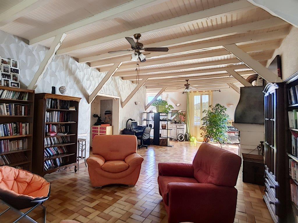 A vendre Maison LIGNY EN BARROIS 6 piéces
