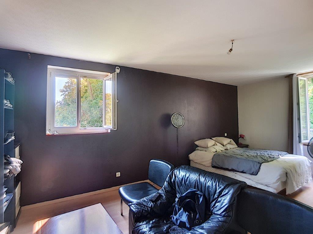 A vendre Maison LIGNY EN BARROIS 207m² 115.000