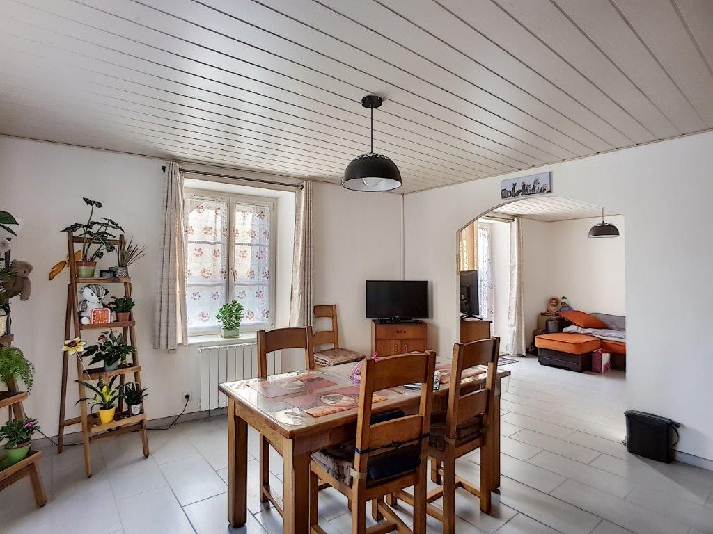 A vendre Maison TANNOIS 26.700