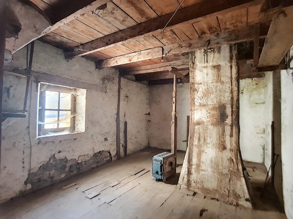 A vendre Maison DAMMARIE SUR SAULX 90m² 4 piéces