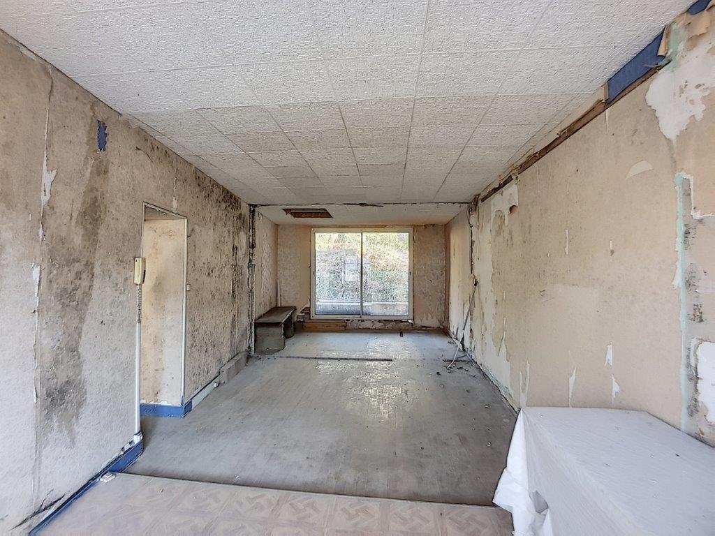 A vendre Maison SAINT JOIRE 169m² 23.000 4 piéces