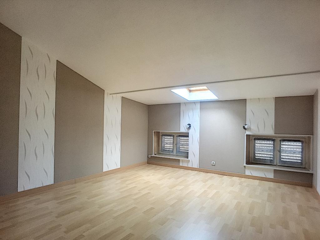 A louer Appartement ST MIHIEL 450