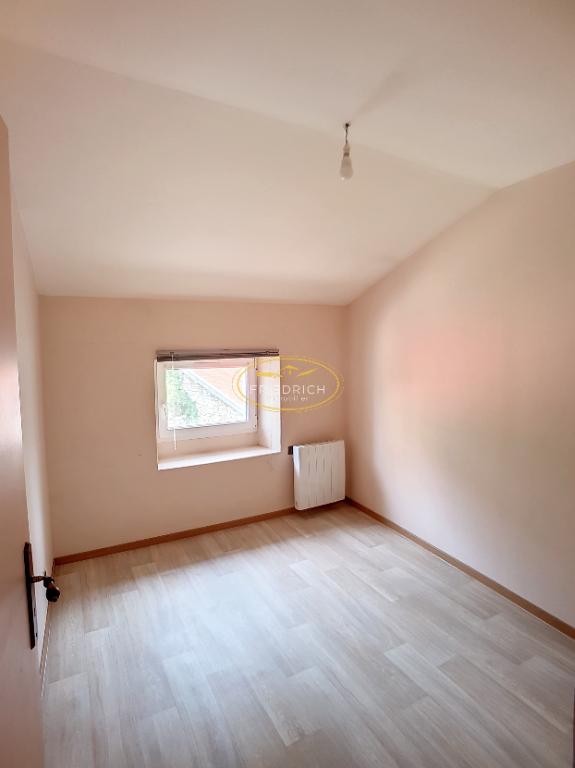 A louer Appartement BAR LE DUC 425 3 piéces