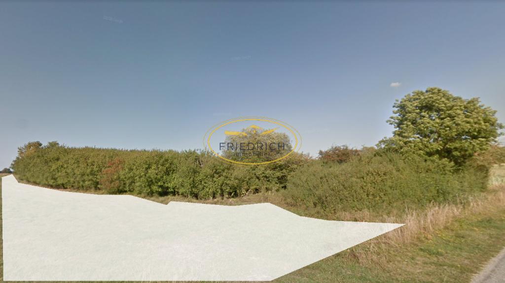 A vendre Terrain de loisirs APREMONT LA FORET 11.000  piéces
