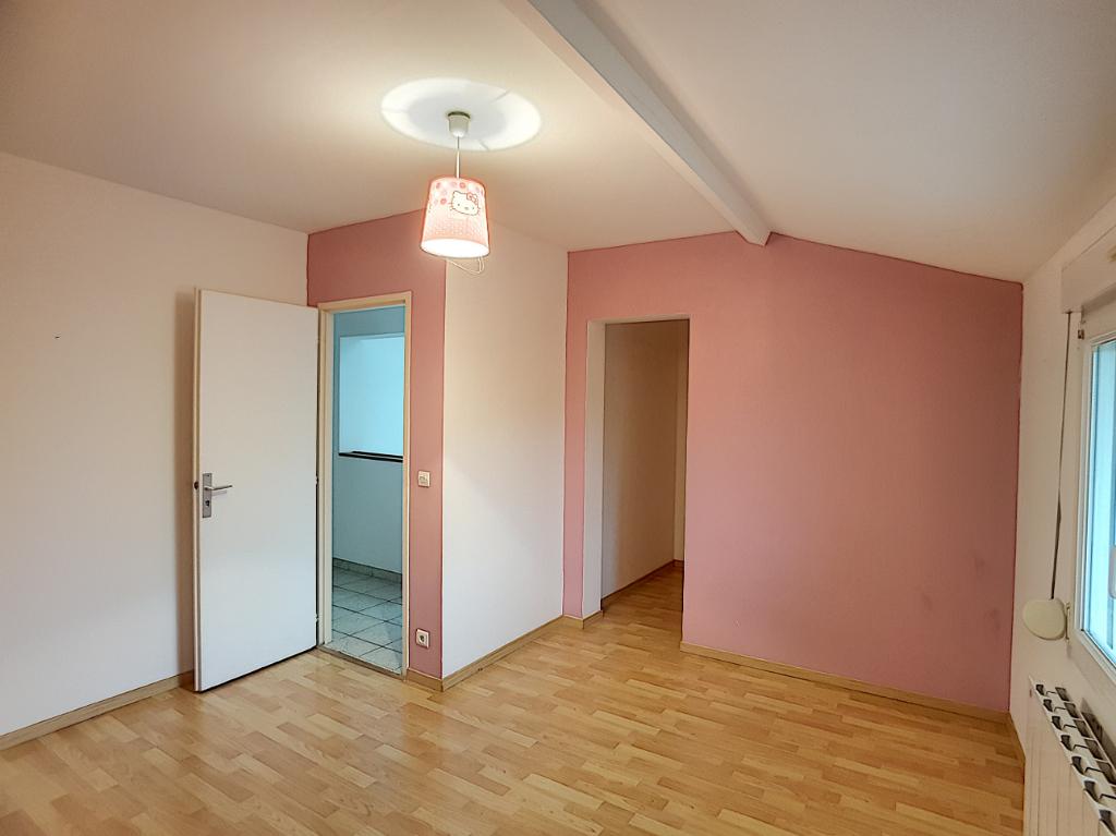 A louer Maison BAR LE DUC 125m² 680