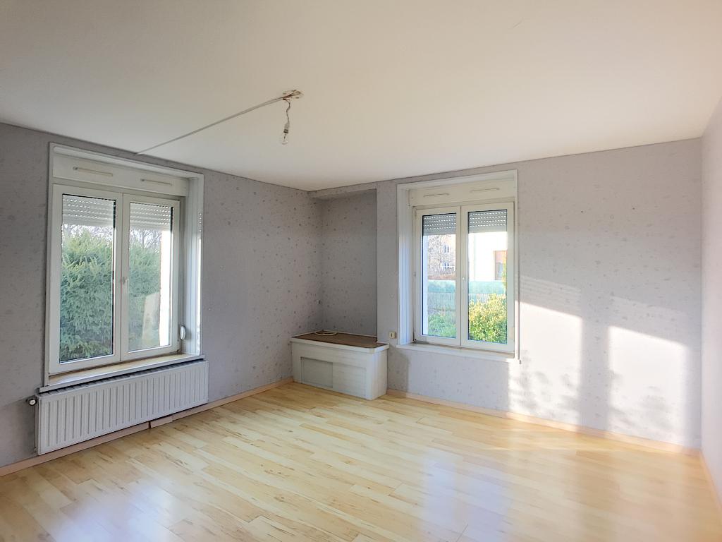 A vendre Maison MECRIN 127.500