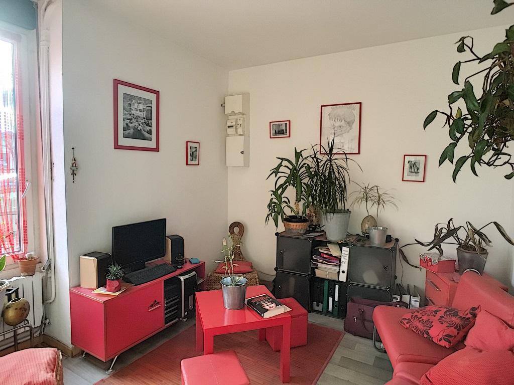 A vendre Appartement PAGNY SUR MEUSE