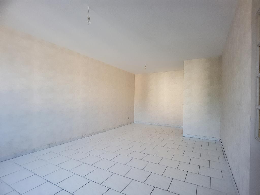 A louer Appartement LIGNY EN BARROIS 69m² 450 3 piéces