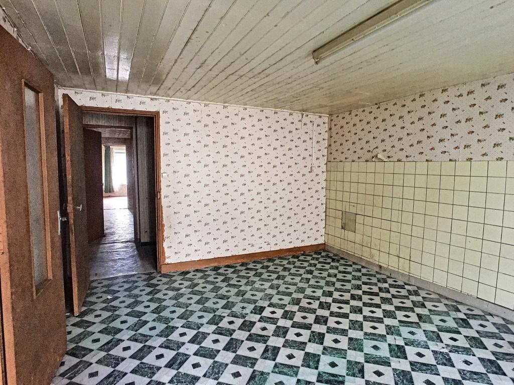 A vendre Maison EUVILLE
