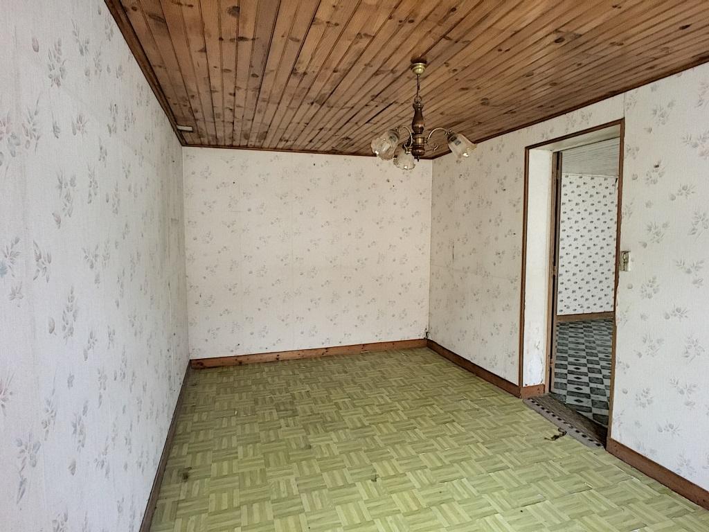 A vendre Maison EUVILLE 111m² 6 piéces