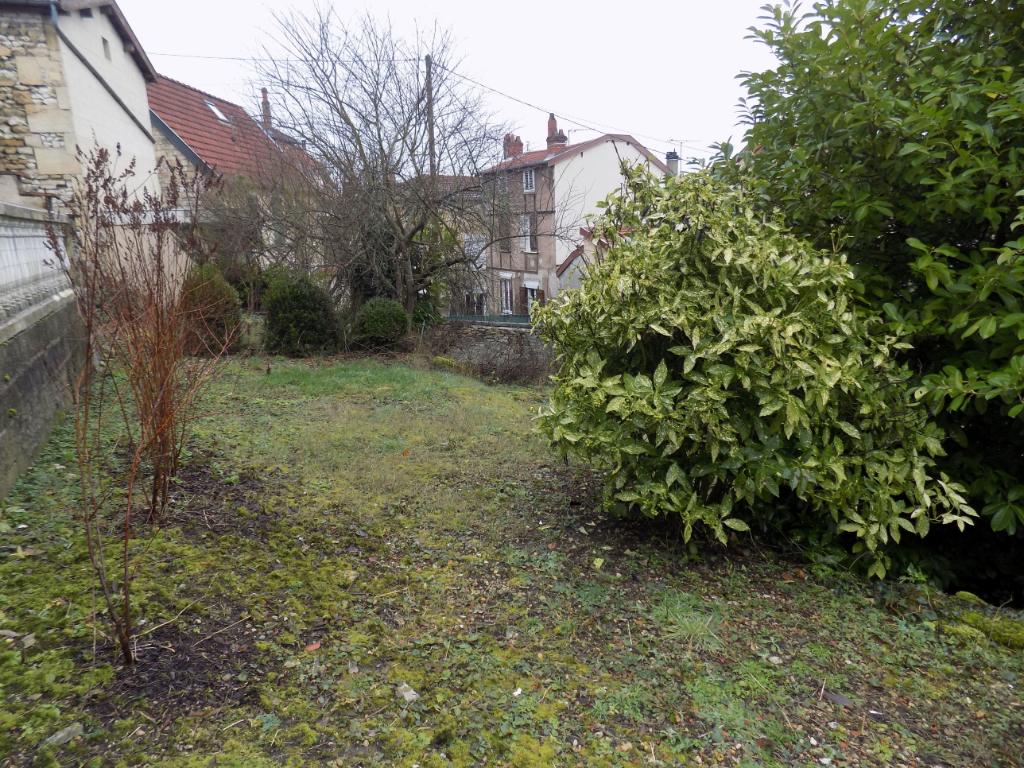 A vendre Maison BAR LE DUC 230.000