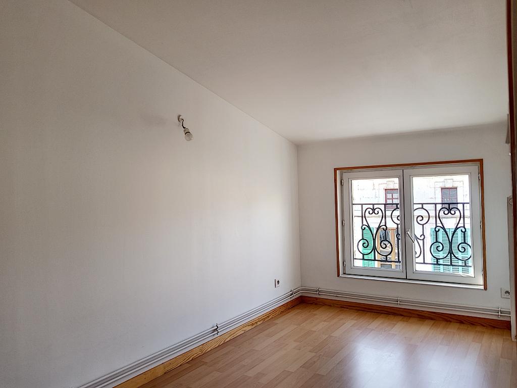 A louer Appartement LIGNY EN BARROIS 320 3 piéces