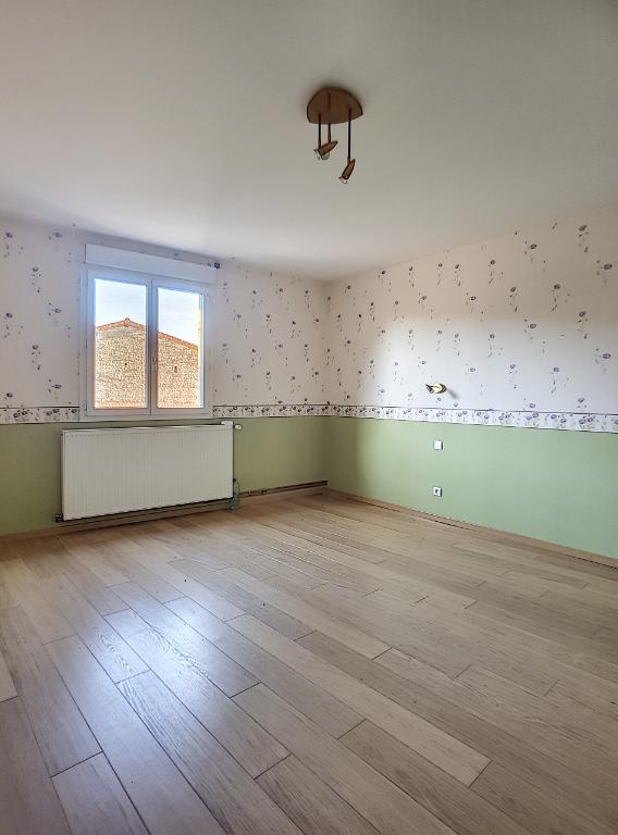A vendre Maison BRAUVILLIERS 99.000 5 piéces