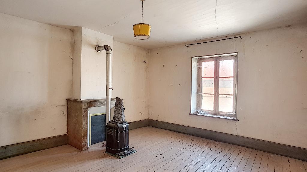 A vendre Maison Tannois 91.93m² 3 piéces