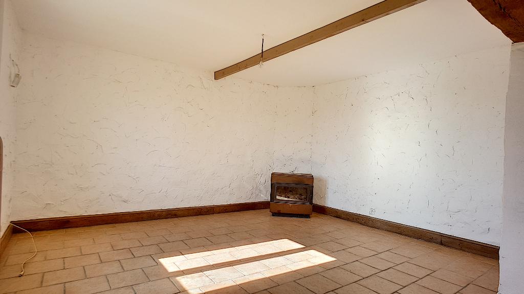 A louer Maison LE BOUCHON SUR SAULX 5 piéces