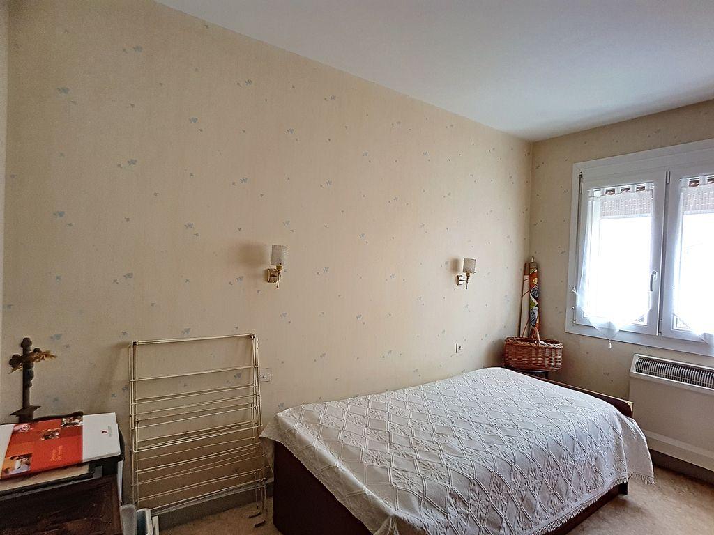 A vendre Appartement LIGNY EN BARROIS 74m² 40.000 4 piéces