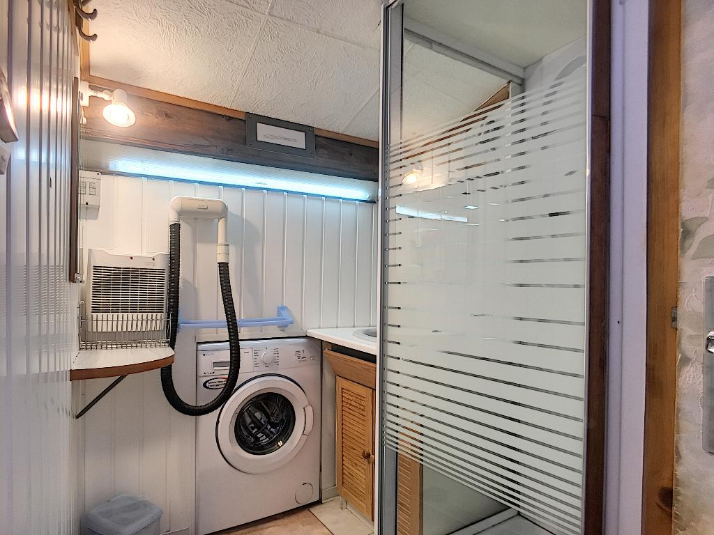 A louer Appartement CHAUMONT SUR AIRE 52m² 470