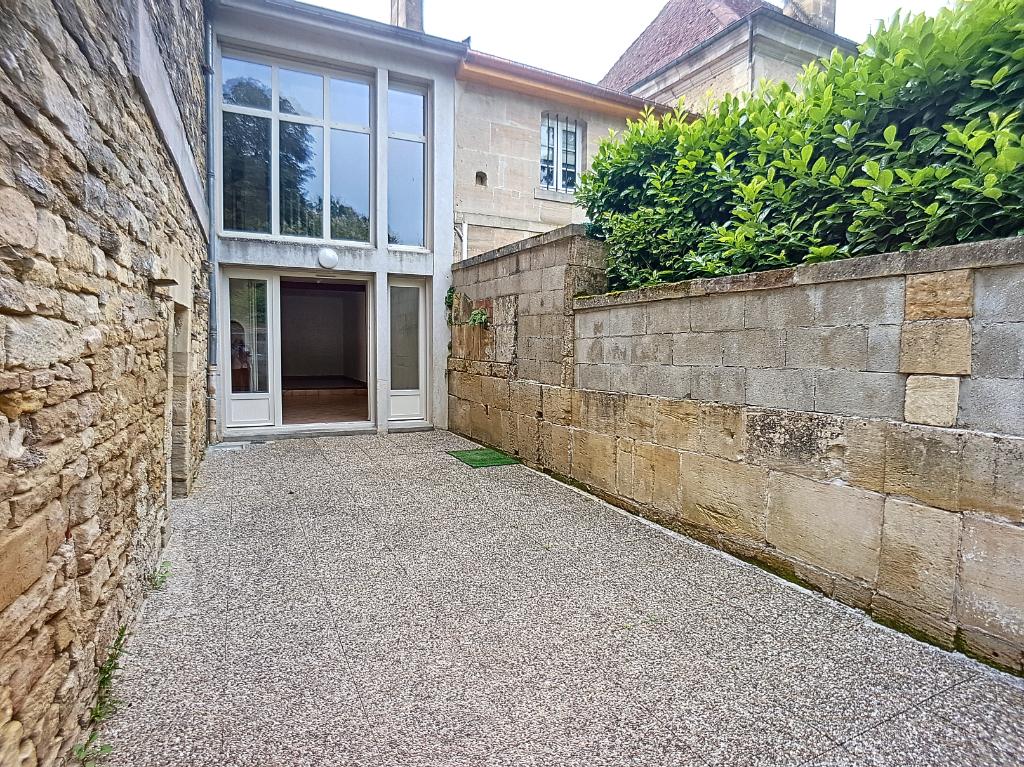 A louer Maison HAIRONVILLE 197m² 8 piéces