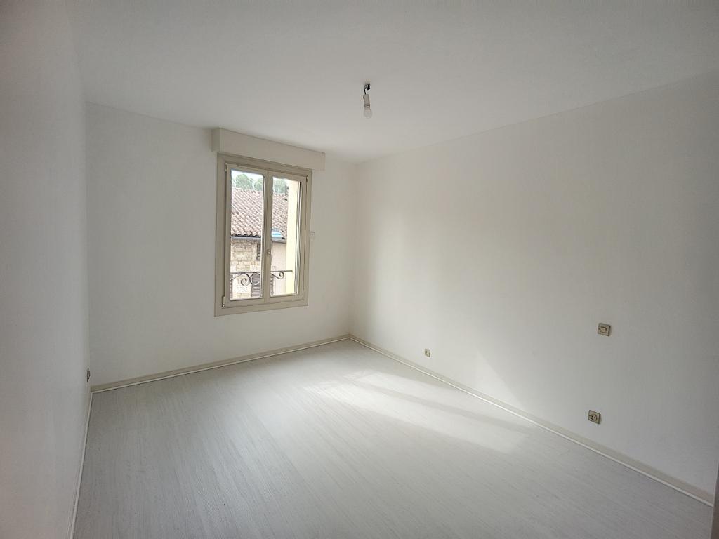 A louer Maison HAIRONVILLE 197m²