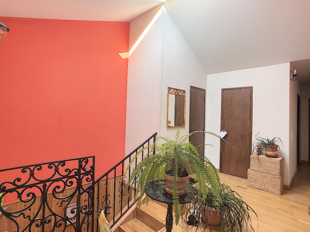 A vendre Maison SAINT MIHIEL 180.000