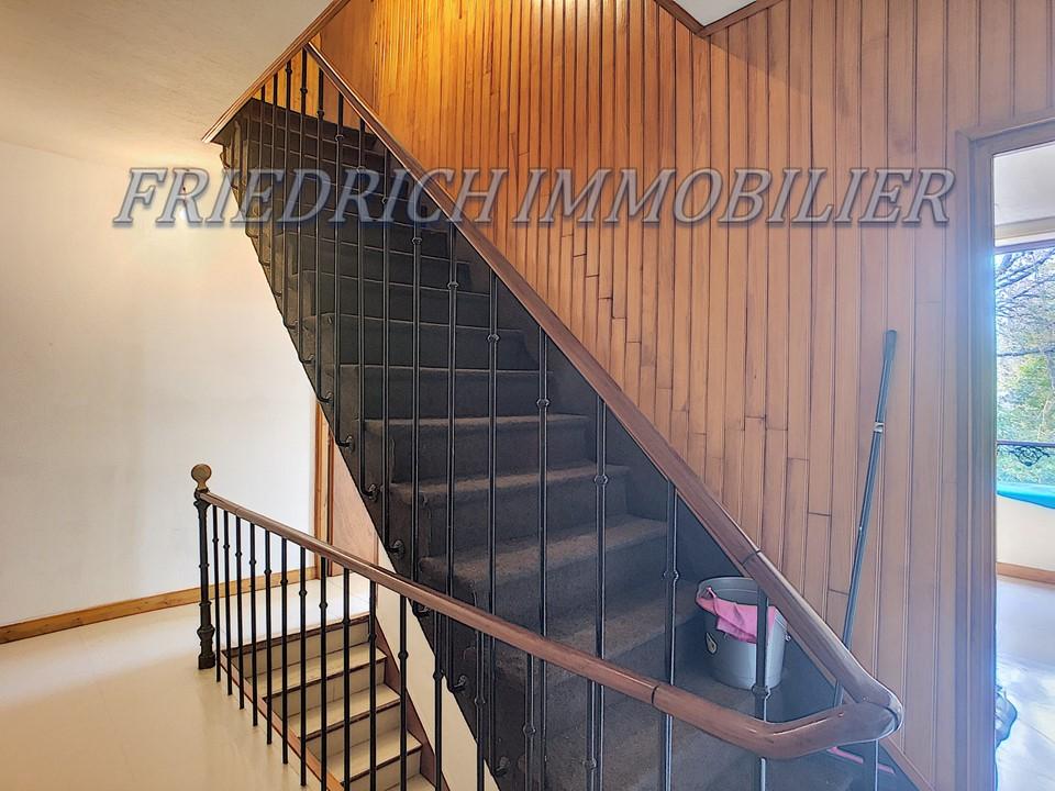 A vendre Maison SAINT MIHIEL 150m² 7 piéces