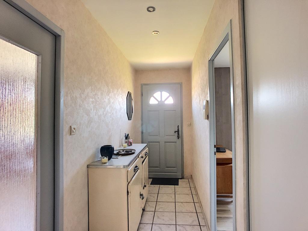 A vendre Maison SAMPIGNY 88m²