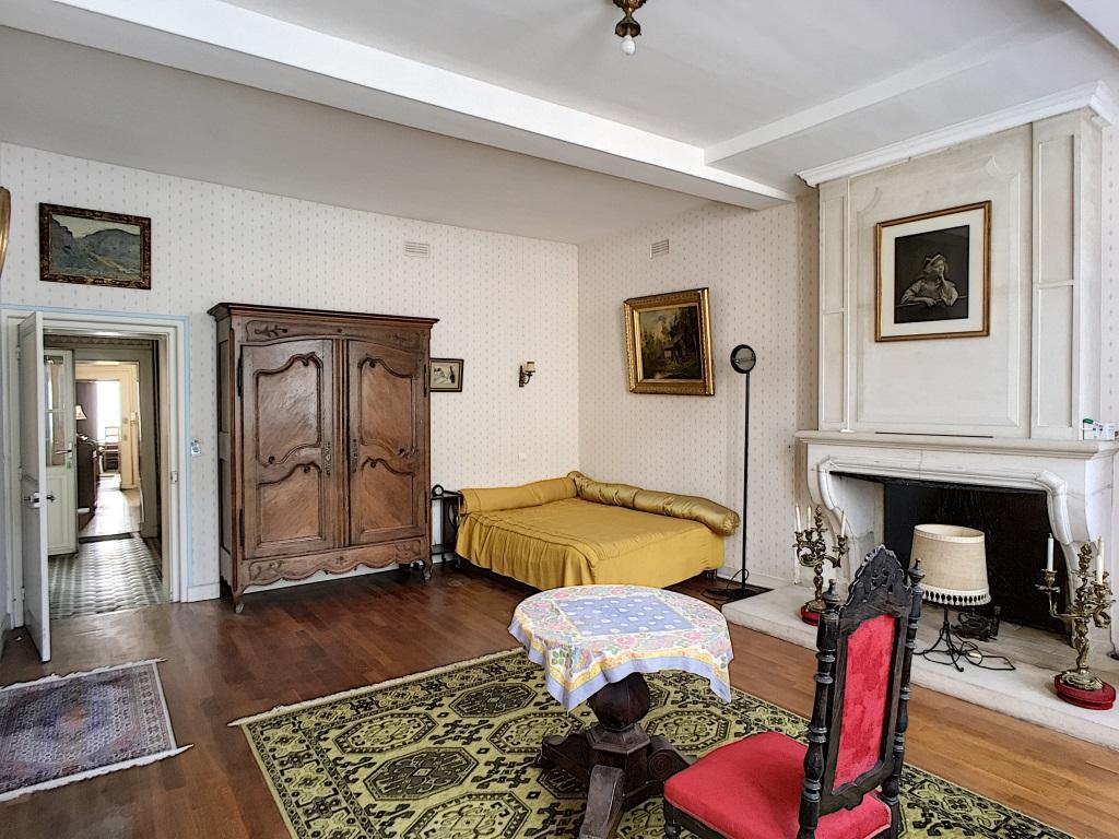 A vendre Maison VOID VACON 197m² 108.000