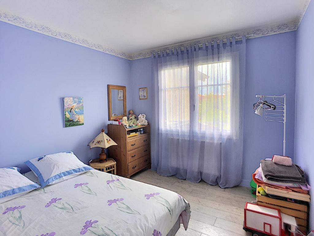 A vendre Maison SAINT MIHIEL 170m² 232.000 6 piéces