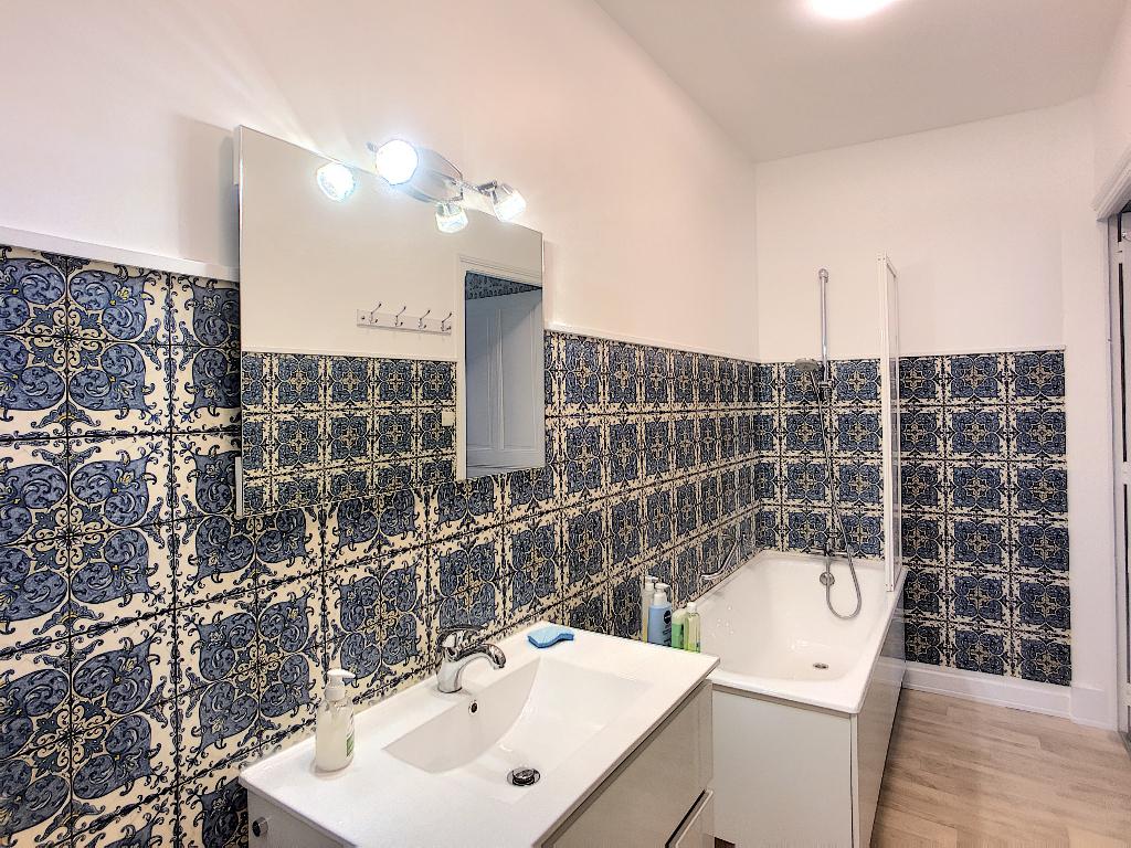 A vendre Maison SAINT MIHIEL 220m² 8 piéces