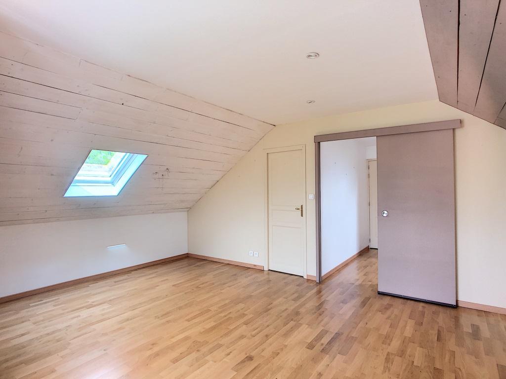 A vendre Maison EUVILLE 110m² 6 piéces