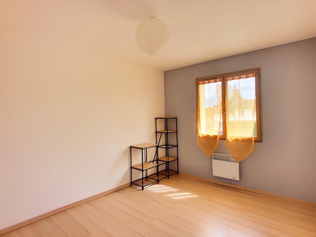 A vendre Maison EUVILLE 176.500