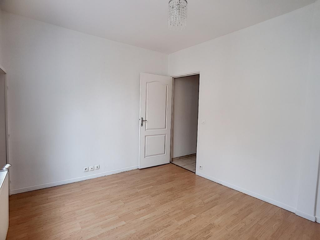 A vendre Maison BAR LE DUC 120m² 5 piéces
