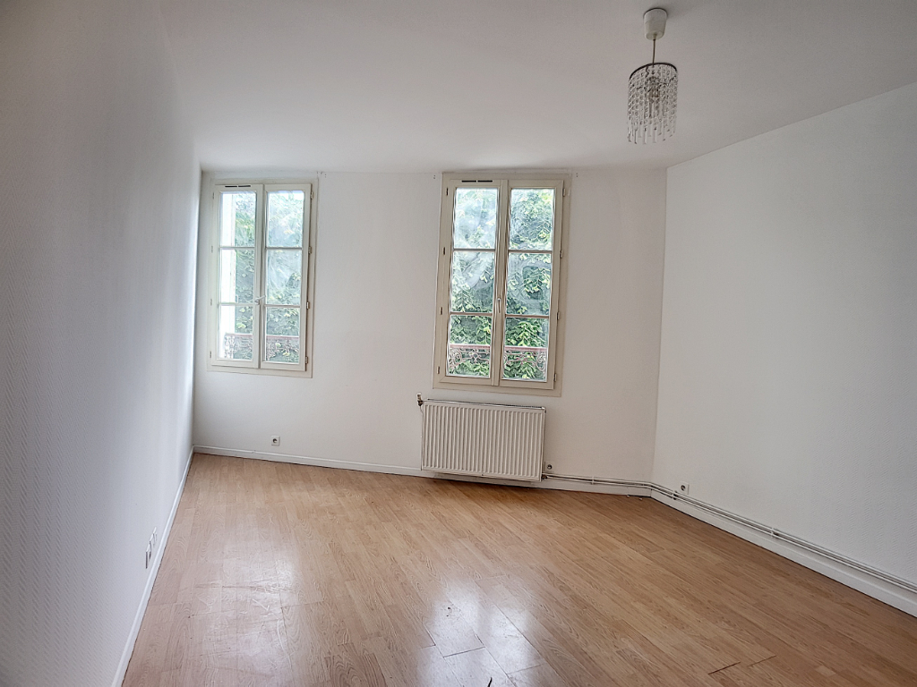 A vendre Maison BAR LE DUC 120m² 123.000
