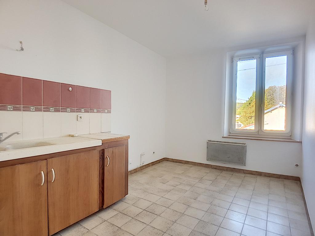 A louer Appartement LIGNY EN BARROIS 370
