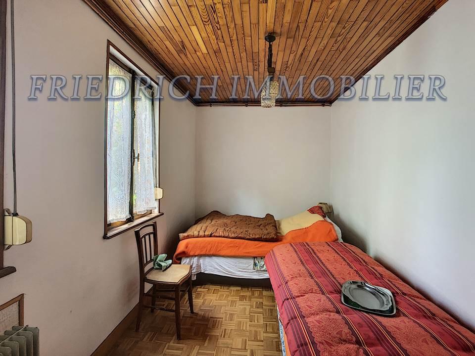 A vendre Maison DOMPCEVRIN 80m²