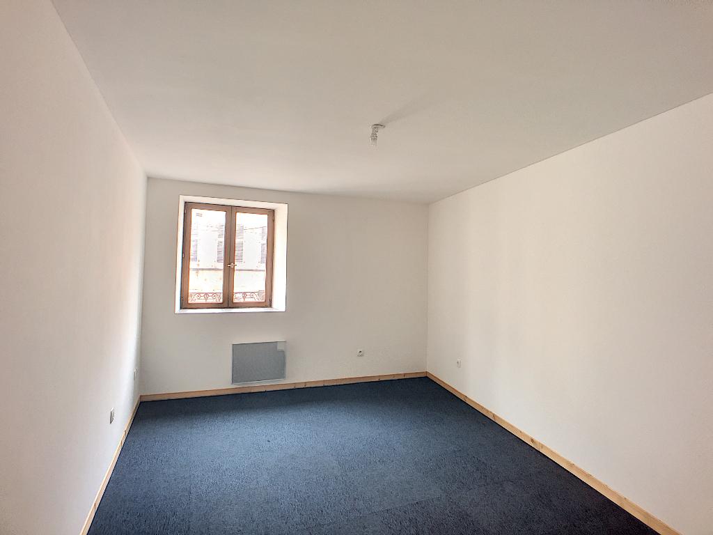 A vendre Immeuble SAINT MIHIEL 215m² 77.400