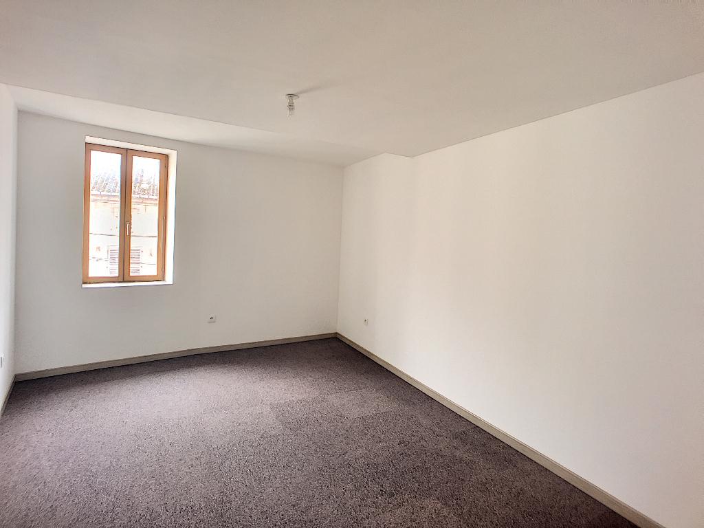 A vendre Immeuble SAINT MIHIEL 77.400
