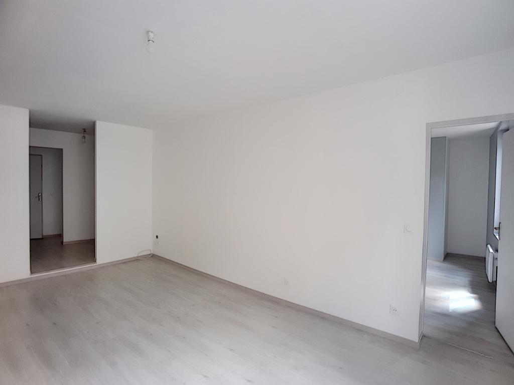 A louer Appartement BAR LE DUC 79m² 450