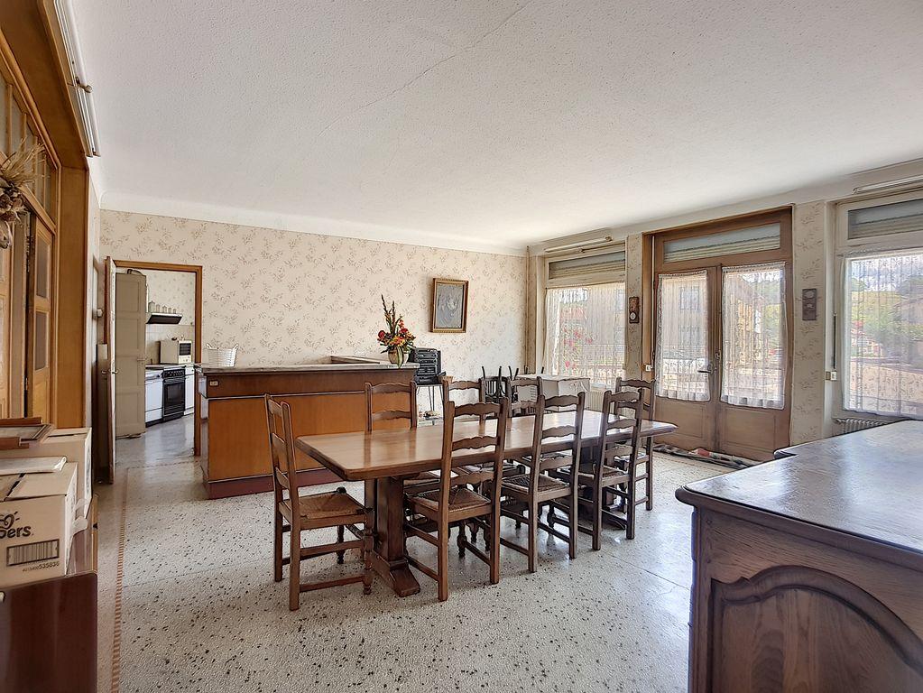 A vendre Maison STAINVILLE 279.29m² 56.000 13 piéces