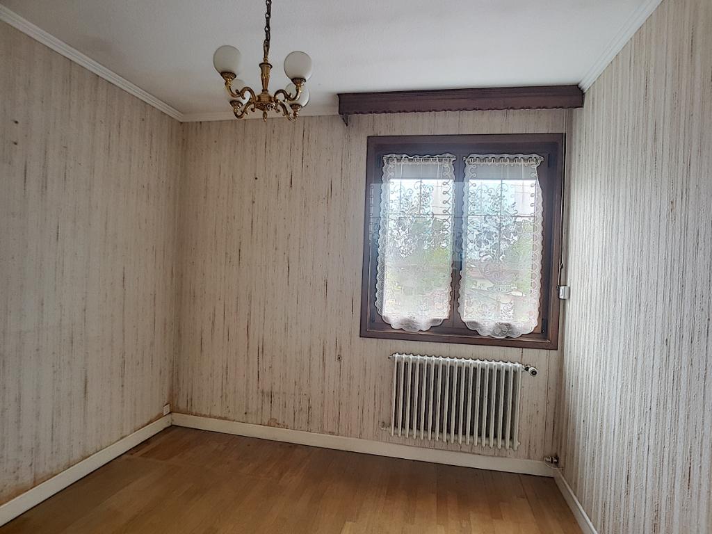 A vendre Maison BAR LE DUC 85m² 129.000